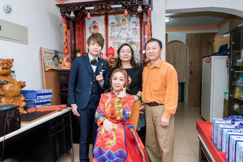P1_01456 - Promaker婚禮紀錄攝影團隊婚攝豪哥《結婚吧》