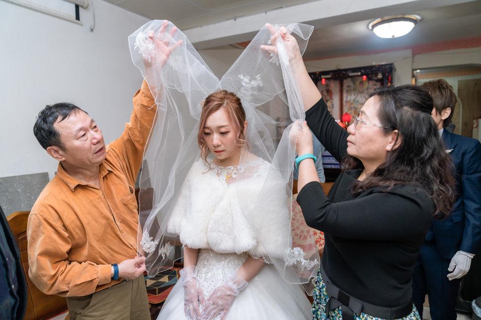 P1_01747 - Promaker婚禮紀錄攝影團隊婚攝豪哥《結婚吧》