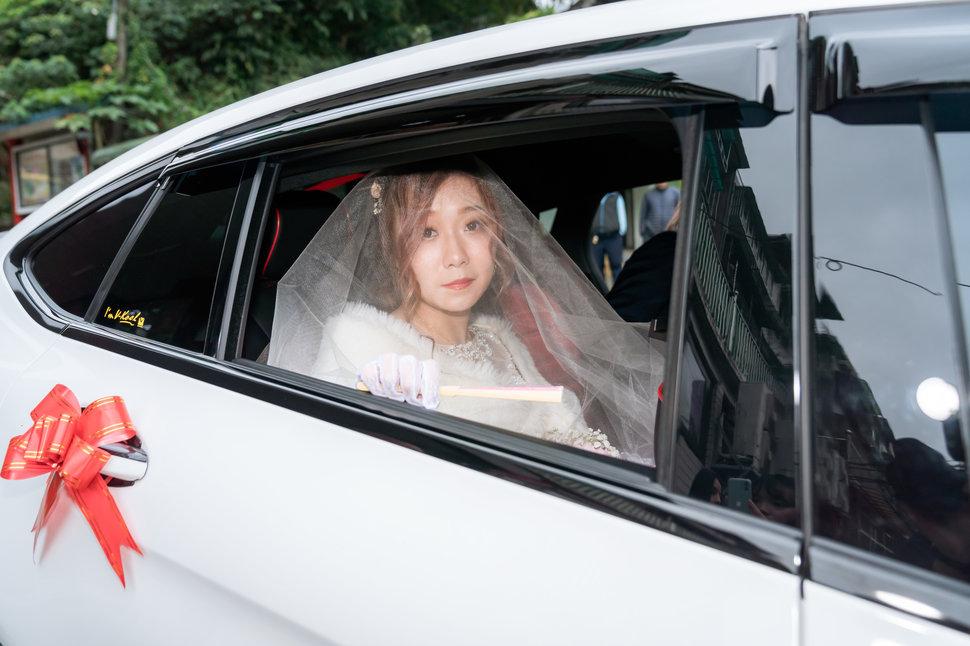 P1_01785 - Promaker婚禮紀錄攝影團隊婚攝豪哥《結婚吧》