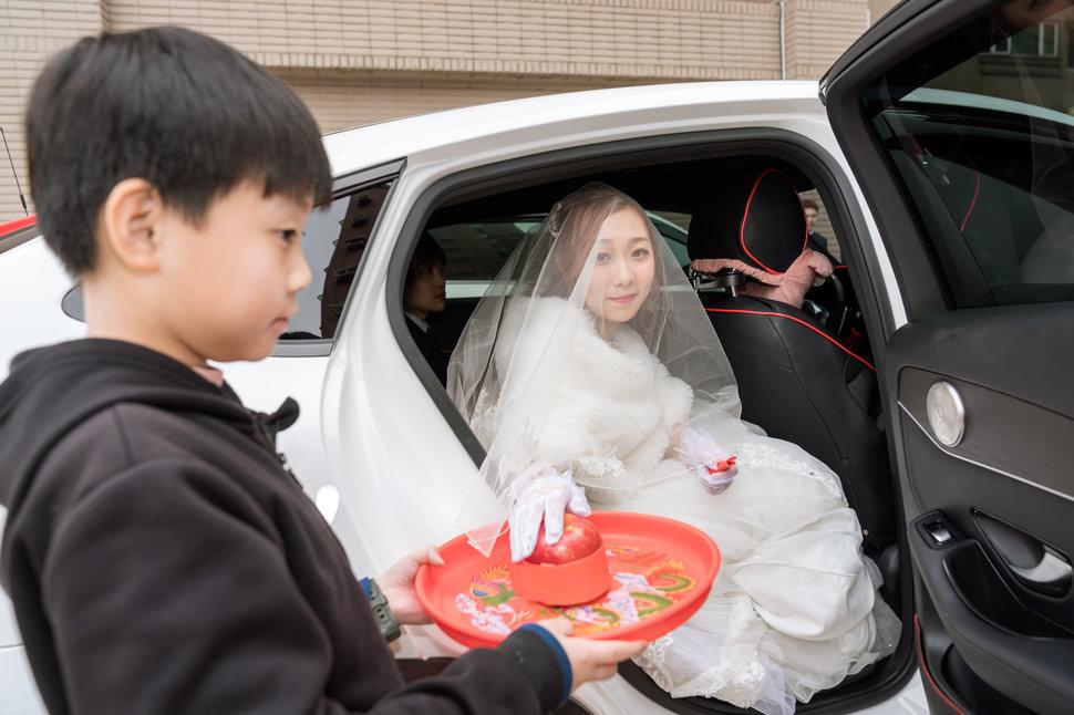 P1_01814 - Promaker婚禮紀錄攝影團隊婚攝豪哥《結婚吧》