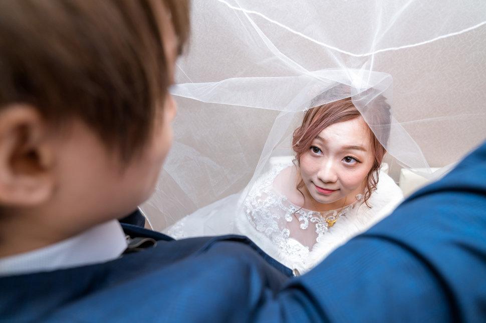 P1_01840 - Promaker婚禮紀錄攝影團隊婚攝豪哥《結婚吧》