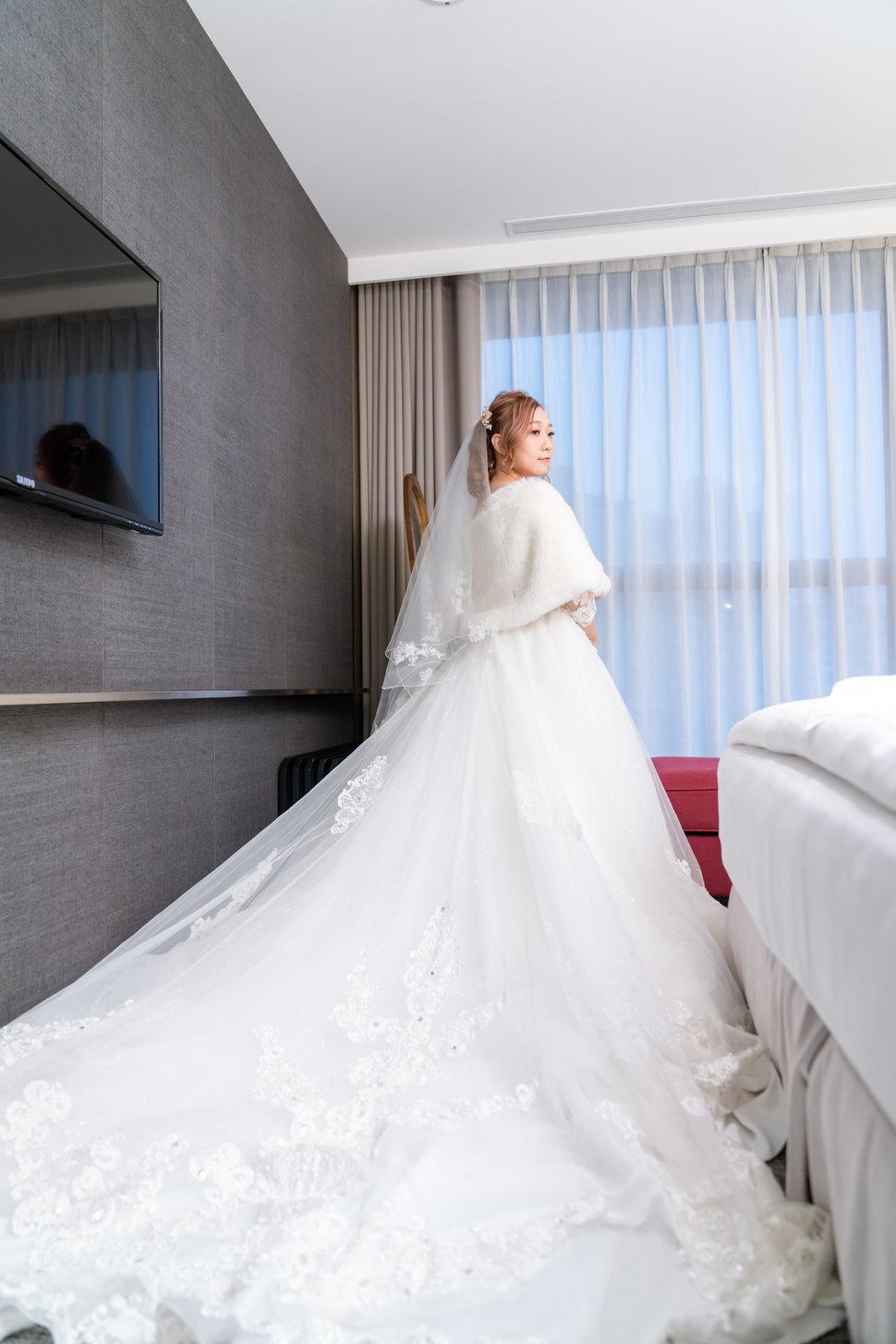 P1_01927 - Promaker婚禮紀錄攝影團隊婚攝豪哥《結婚吧》