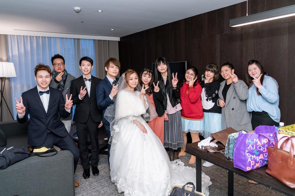 P1_01965 - Promaker婚禮紀錄攝影團隊婚攝豪哥《結婚吧》