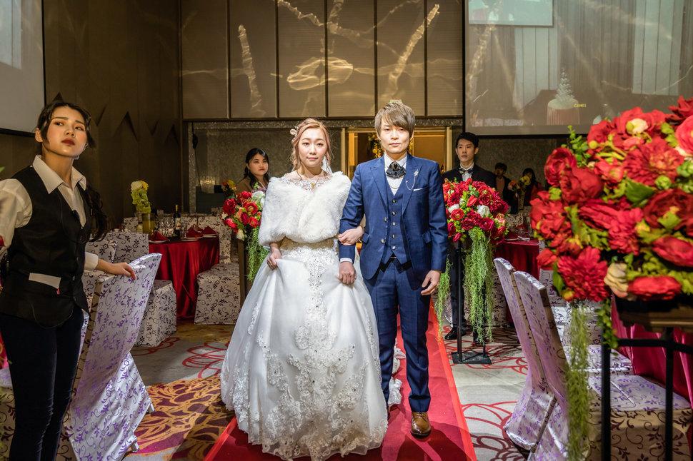 P1_02059 - Promaker婚禮紀錄攝影團隊婚攝豪哥《結婚吧》