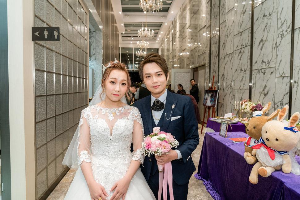 P1_02173 - Promaker婚禮紀錄攝影團隊婚攝豪哥《結婚吧》