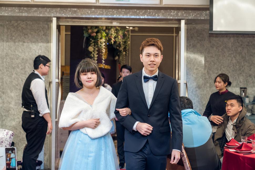 P1_02177 - Promaker婚禮紀錄攝影團隊婚攝豪哥《結婚吧》