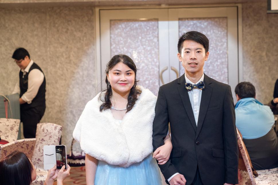 P1_02182 - Promaker婚禮紀錄攝影團隊婚攝豪哥《結婚吧》