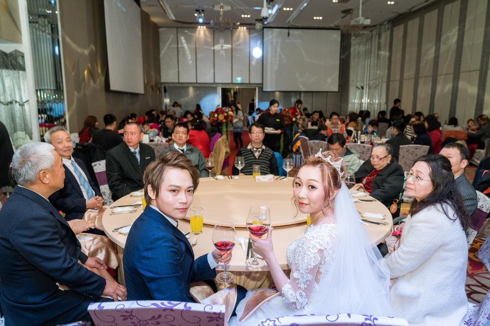 P1_02264 - Promaker婚禮紀錄攝影團隊婚攝豪哥《結婚吧》