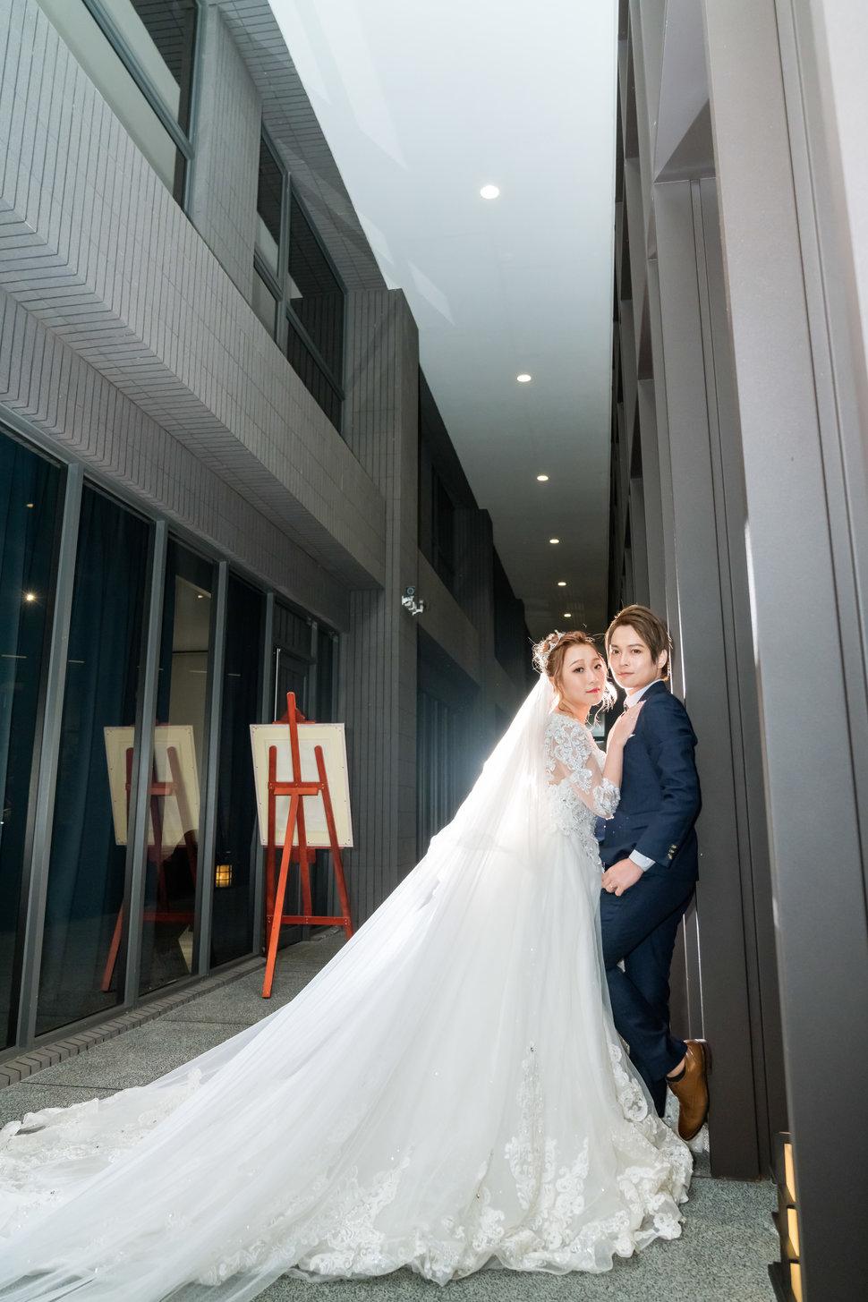 P1_02278 - Promaker婚禮紀錄攝影團隊婚攝豪哥《結婚吧》