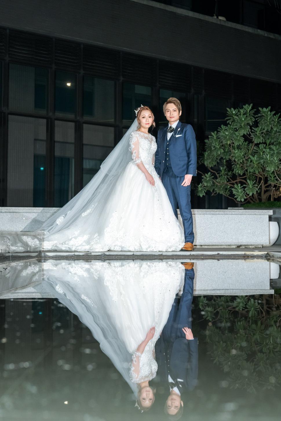 P1_02284 - Promaker婚禮紀錄攝影團隊婚攝豪哥《結婚吧》