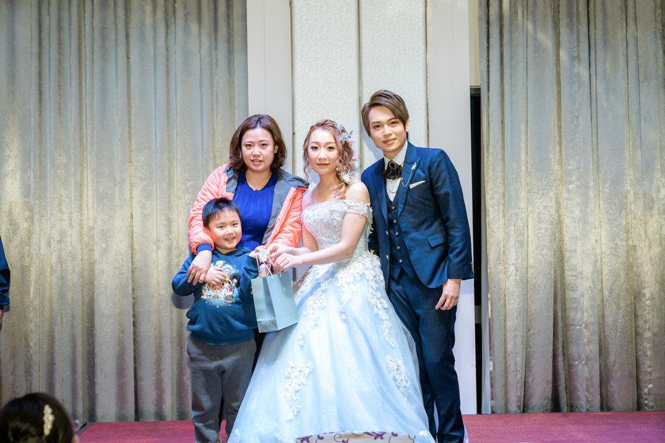 P1_02342 - Promaker婚禮紀錄攝影團隊婚攝豪哥《結婚吧》