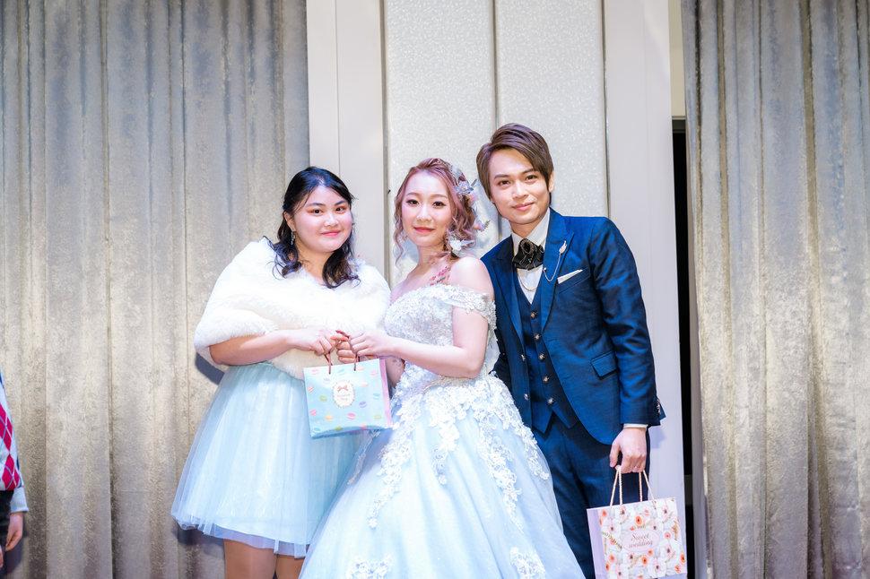 P1_02376 - Promaker婚禮紀錄攝影團隊婚攝豪哥《結婚吧》