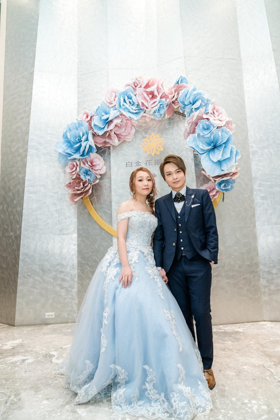 P1_02491 - Promaker婚禮紀錄攝影團隊婚攝豪哥《結婚吧》