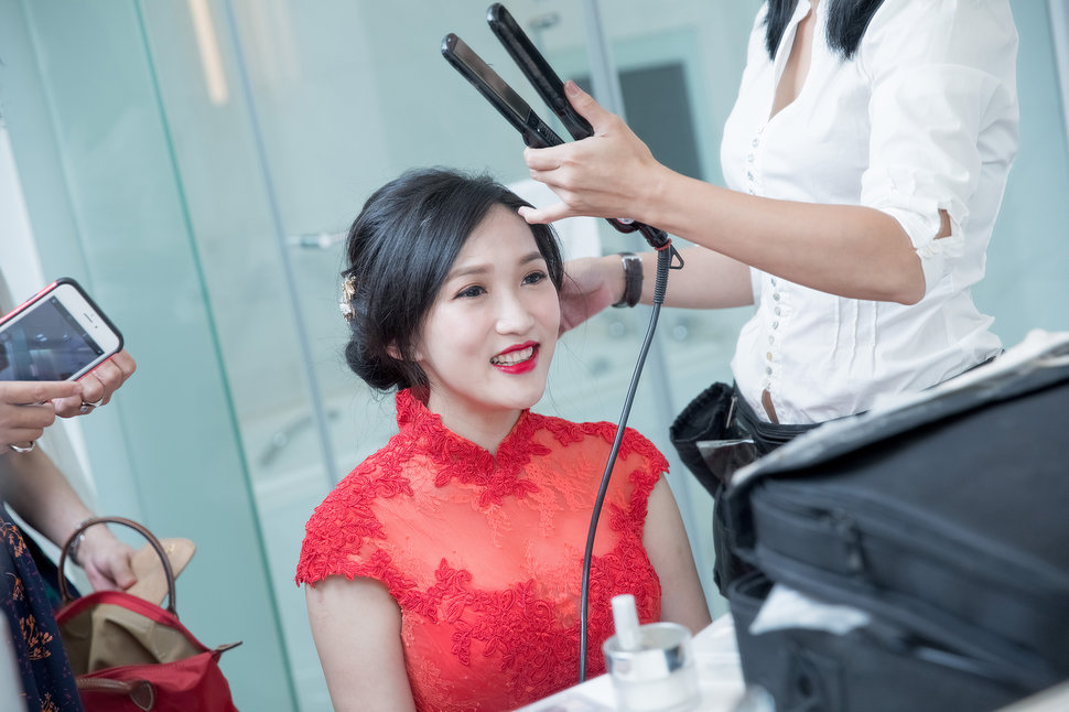 5 - Koyo wedding 紅葉子影像 - 結婚吧