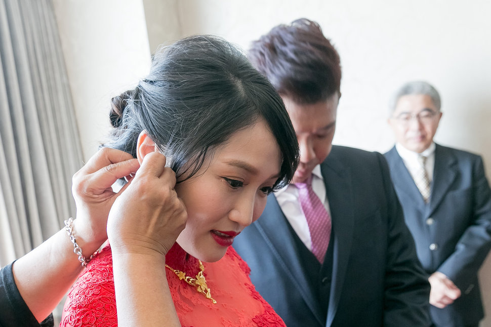 21 - Koyo wedding 紅葉子影像 - 結婚吧