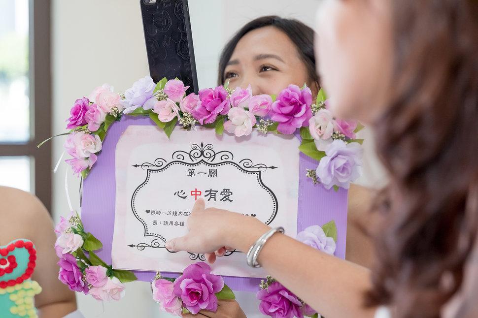 33 - Koyo wedding 紅葉子影像 - 結婚吧