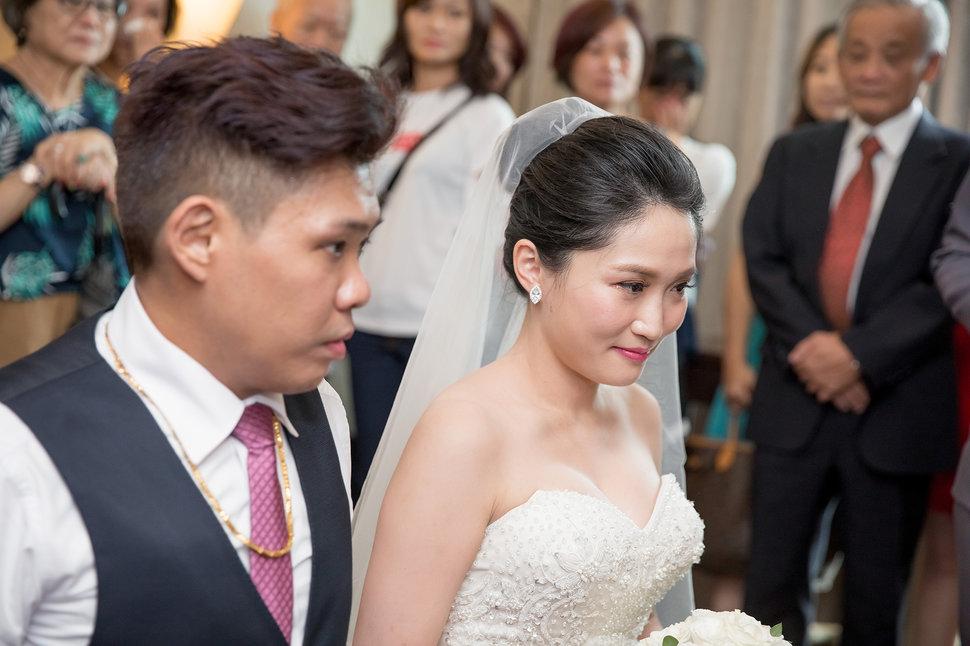 46 - 紅葉子影像工坊 - 結婚吧