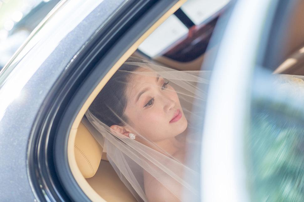 50 - Koyo wedding 紅葉子影像 - 結婚吧