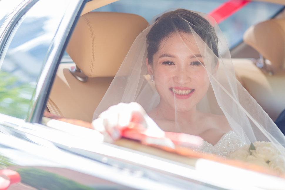 51 - Koyo wedding 紅葉子影像 - 結婚吧
