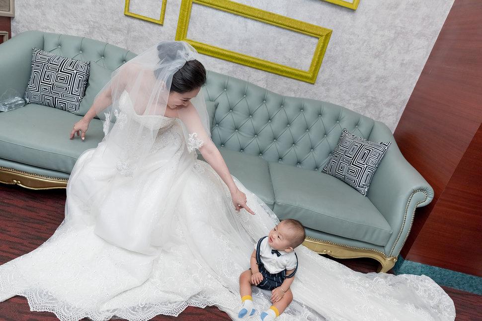68 - Koyo wedding 紅葉子影像 - 結婚吧
