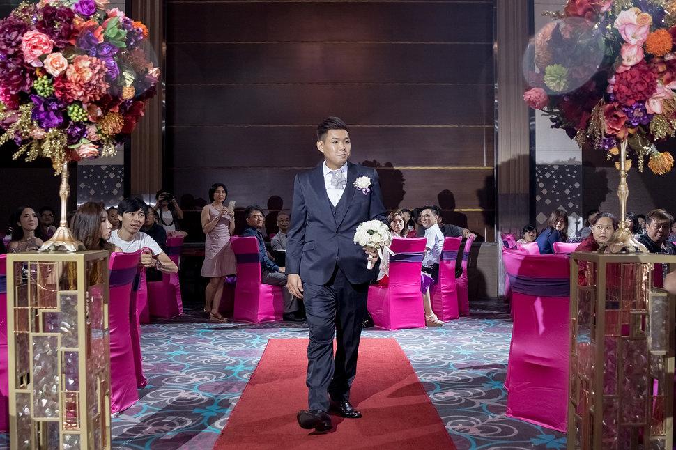 73 - Koyo wedding 紅葉子影像 - 結婚吧
