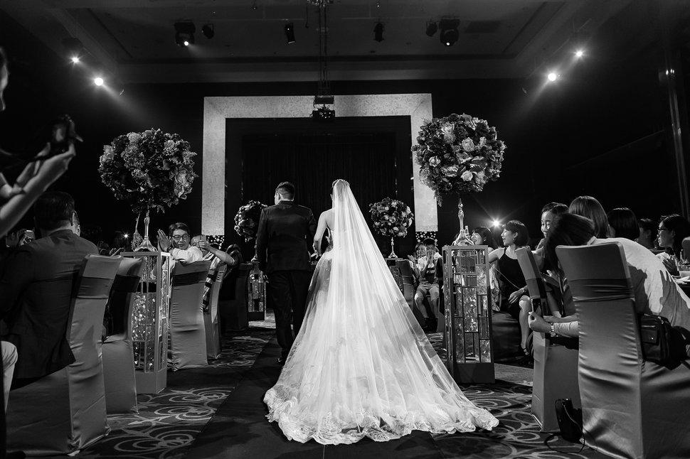 79 - 紅葉子影像工坊 - 結婚吧