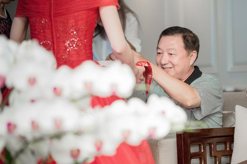 20170528-22 - 紅葉子影像工坊 - 結婚吧
