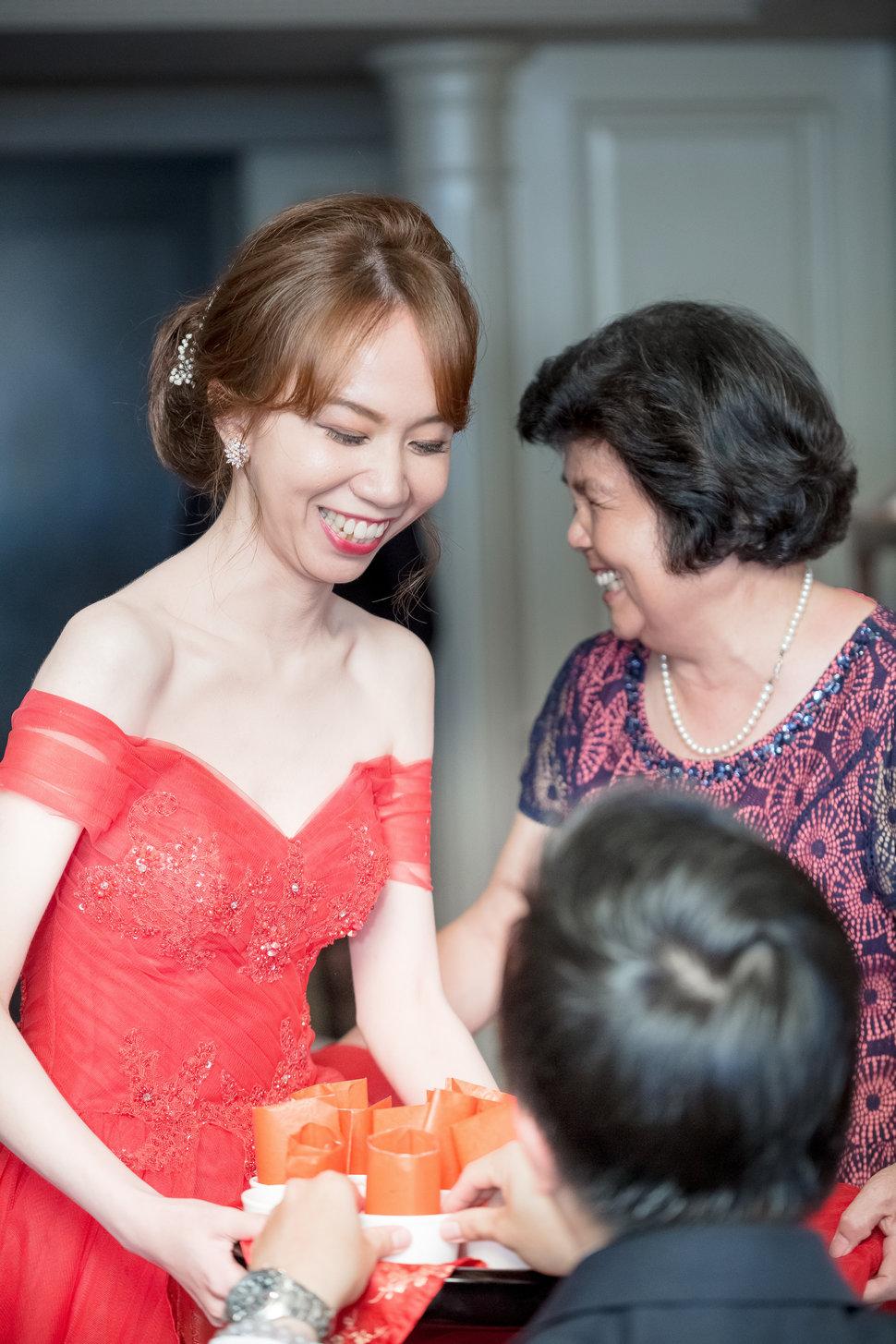 20170528-36 - 紅葉子影像工坊 - 結婚吧