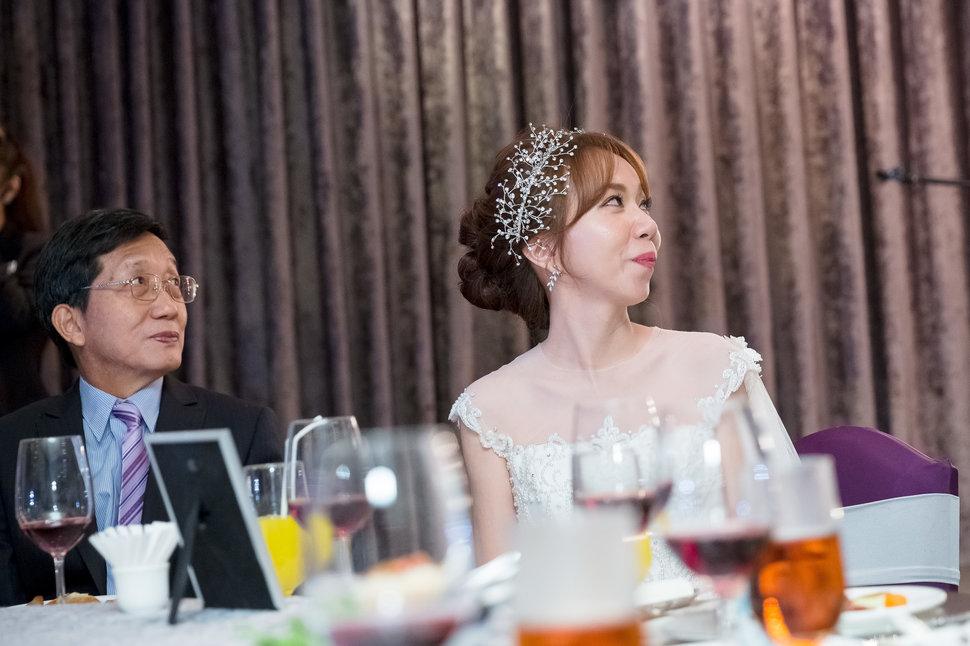 20170528-72 - Koyo wedding 紅葉子影像 - 結婚吧