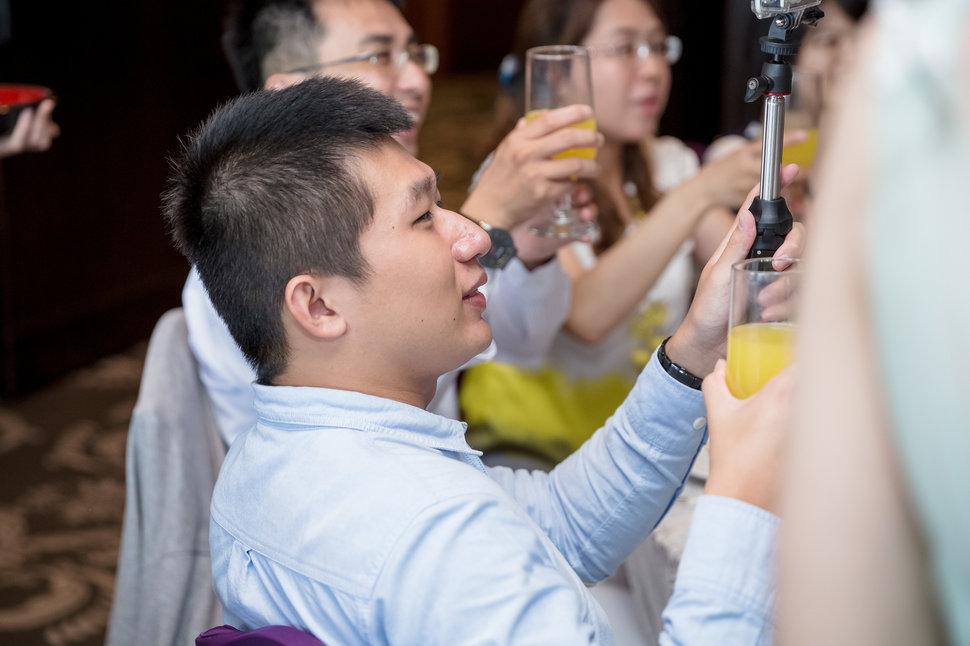 20170528-120 - 紅葉子影像工坊 - 結婚吧