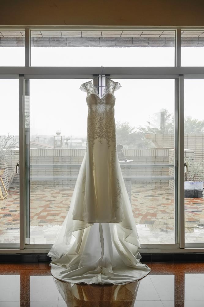 _DSC2135 - V.S.C攝影工作室 - 結婚吧