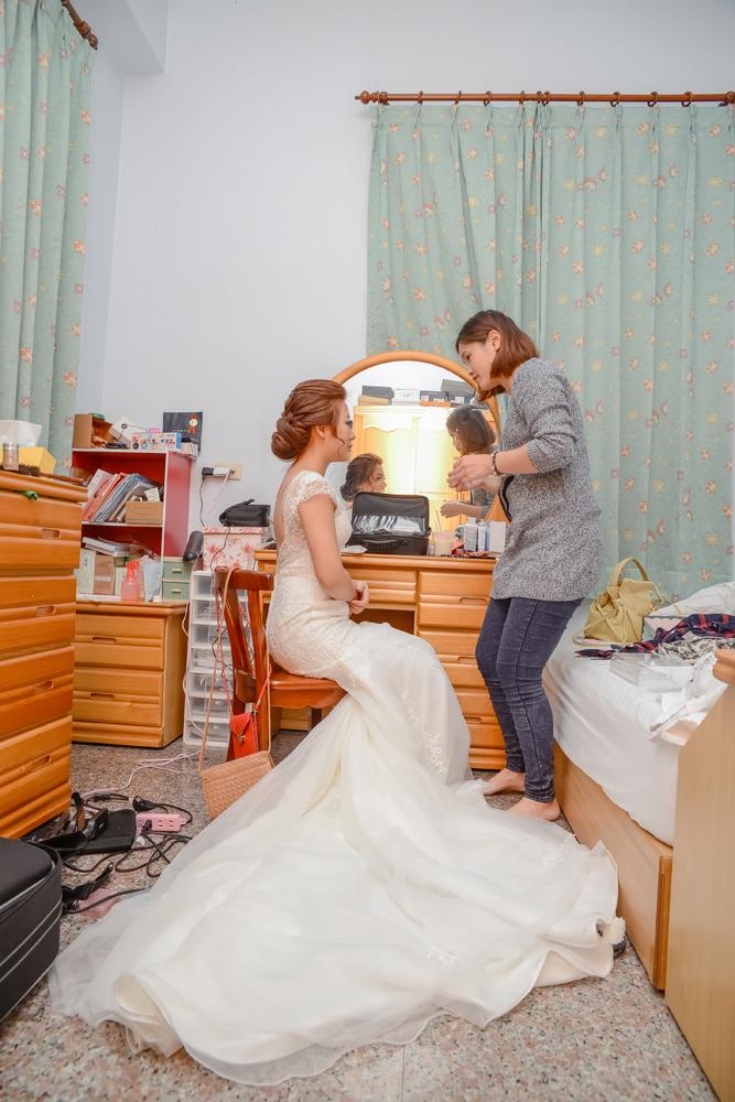 _DSC2250 - V.S.C攝影工作室 - 結婚吧