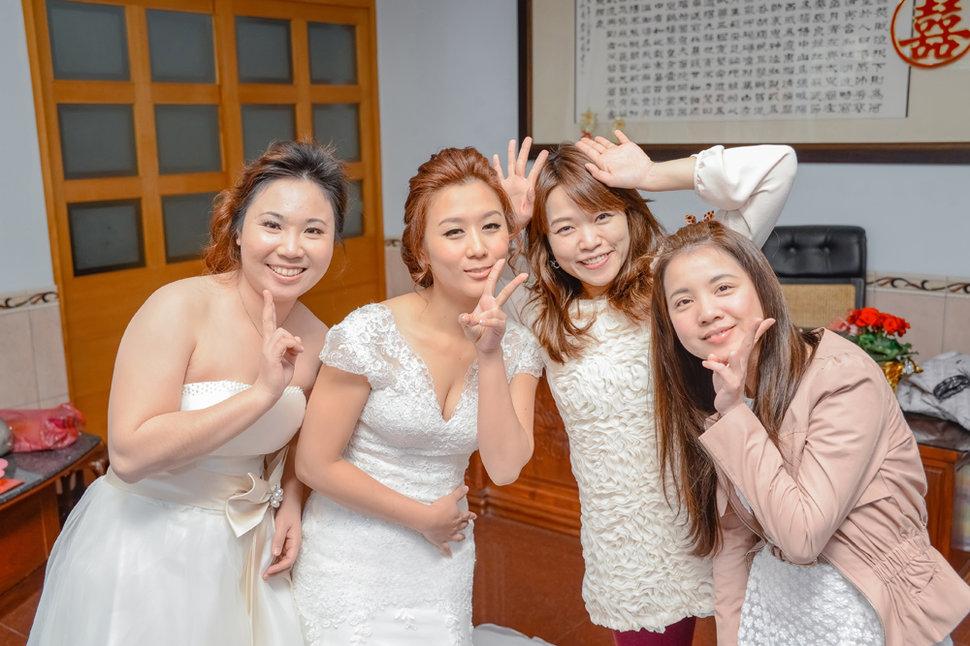 _DSC2287 - V.S.C攝影工作室 - 結婚吧