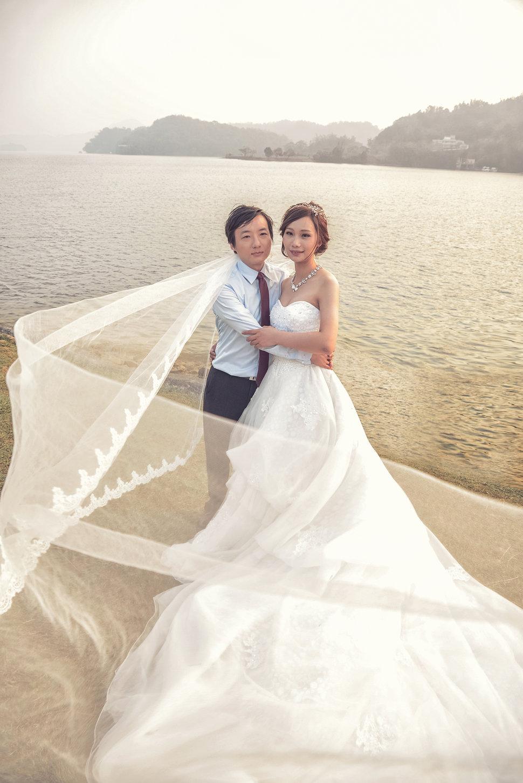 01 (02) - V.S.C攝影工作室 - 結婚吧