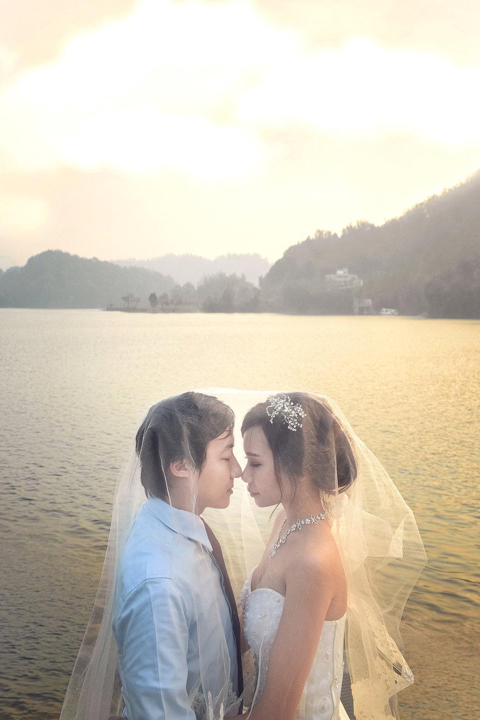 01 (03) - V.S.C攝影工作室 - 結婚吧