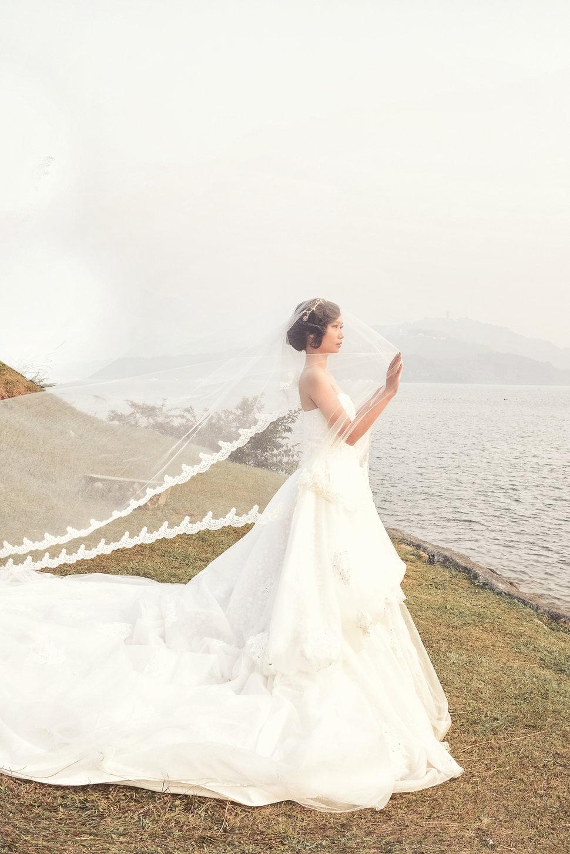01 (06) - V.S.C攝影工作室 - 結婚吧