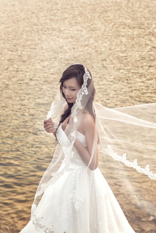 01 (10) - V.S.C攝影工作室 - 結婚吧