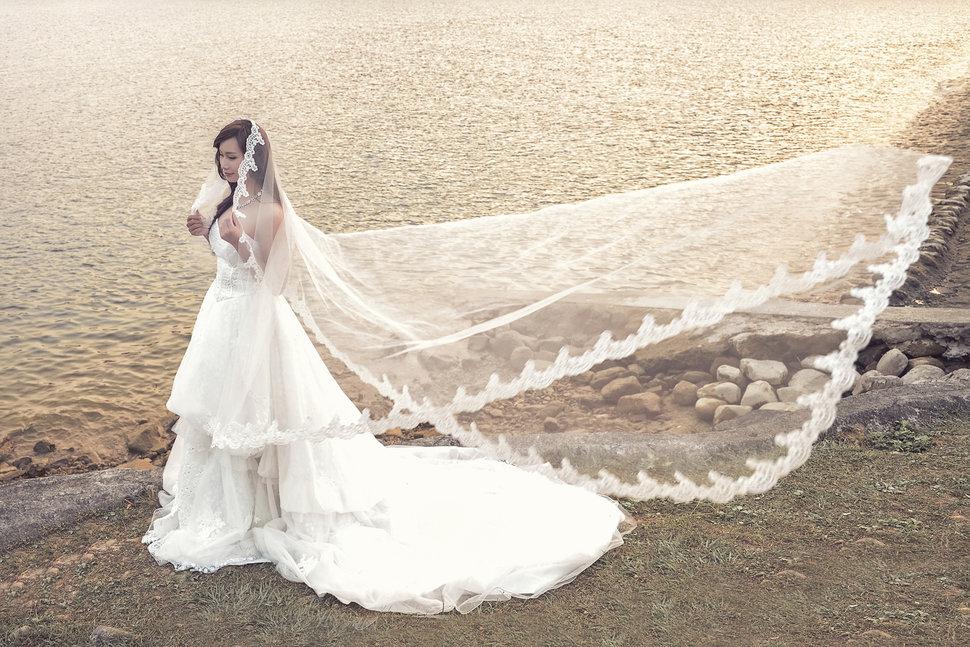 01 (11) - V.S.C攝影工作室 - 結婚吧