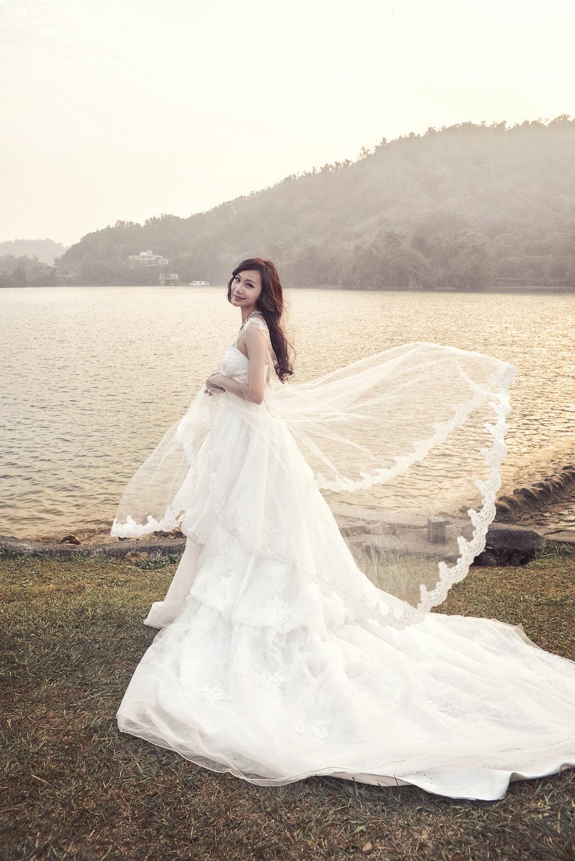 01 (12) - V.S.C攝影工作室 - 結婚吧
