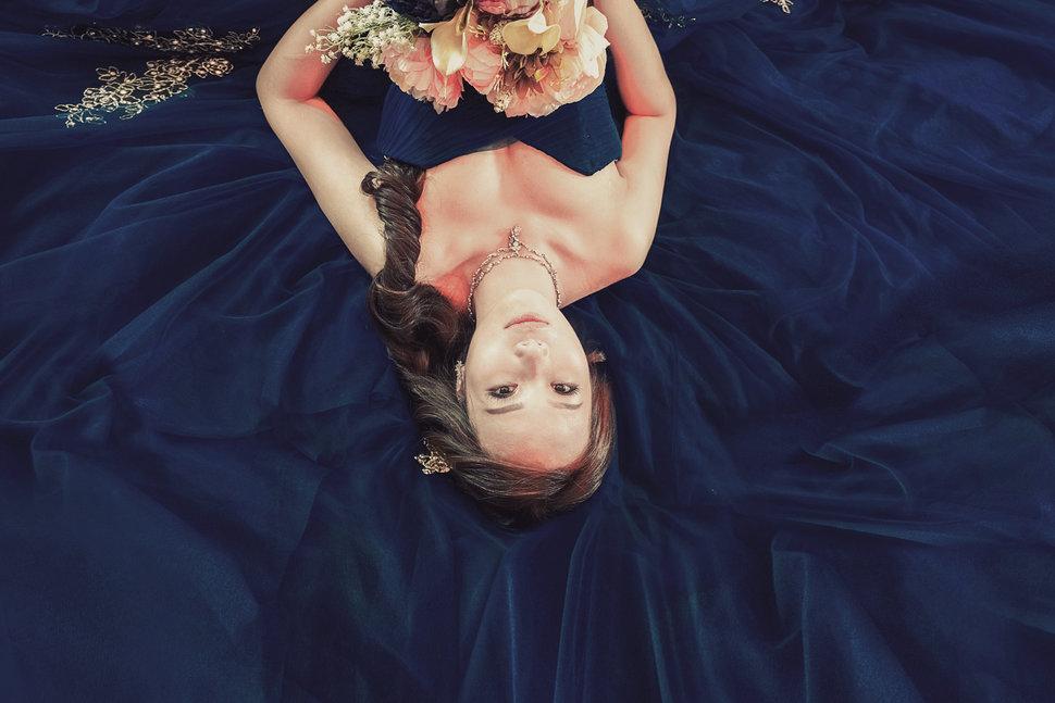 02 (3) - V.S.C攝影工作室 - 結婚吧