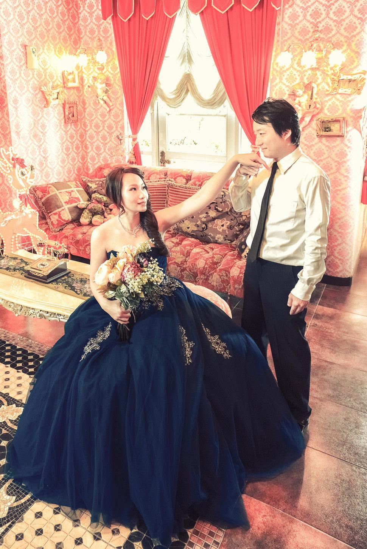 02 (6) - V.S.C攝影工作室 - 結婚吧