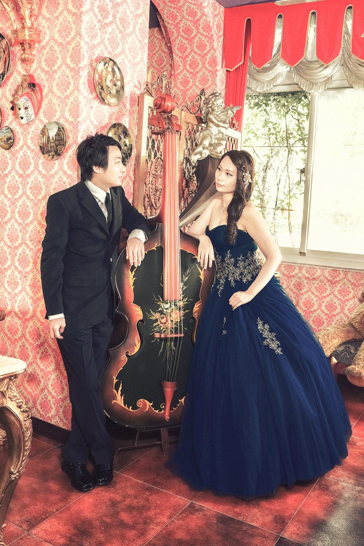 02 (7) - V.S.C攝影工作室 - 結婚吧