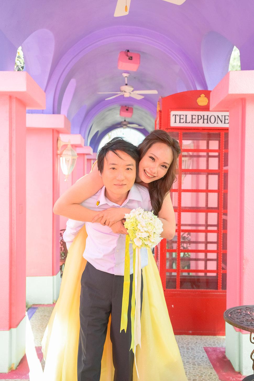 04 (7) - V.S.C攝影工作室 - 結婚吧