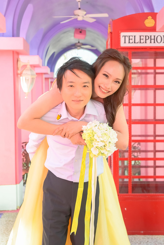 04 (8) - V.S.C攝影工作室 - 結婚吧