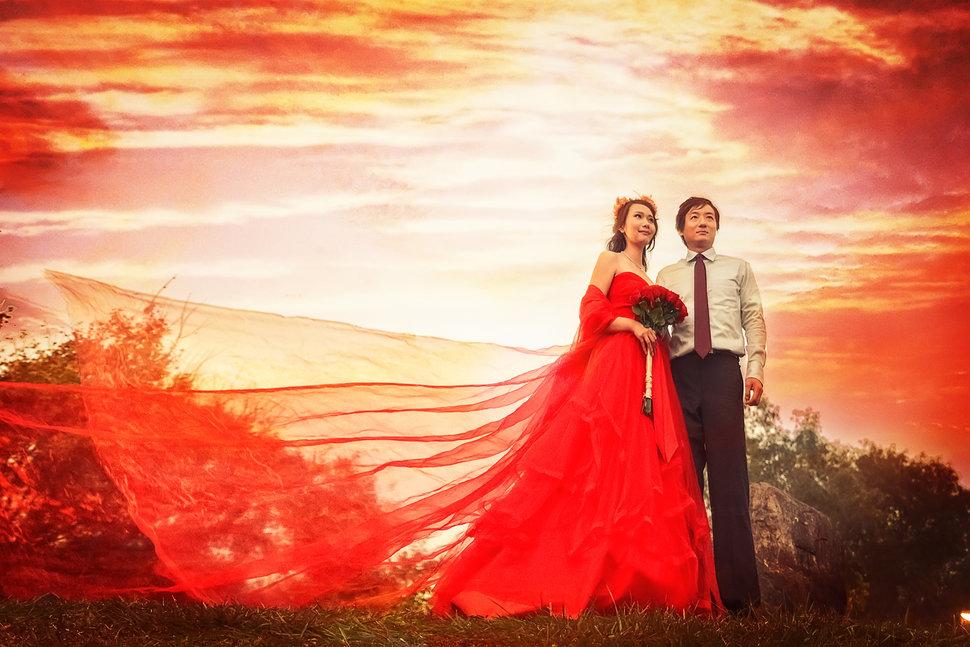 04 (25) - V.S.C攝影工作室 - 結婚吧