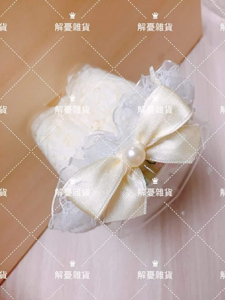 🎀愛心結婚對熊+進口比利時金幣巧克力作品