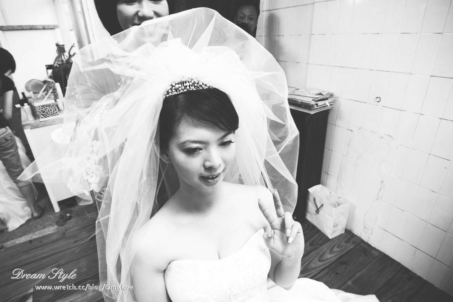 IMG_k0177 - Dream Style 攝影工作室《結婚吧》