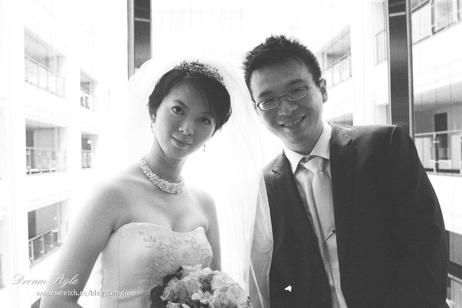 IMG_k0670 - Dream Style 攝影工作室《結婚吧》