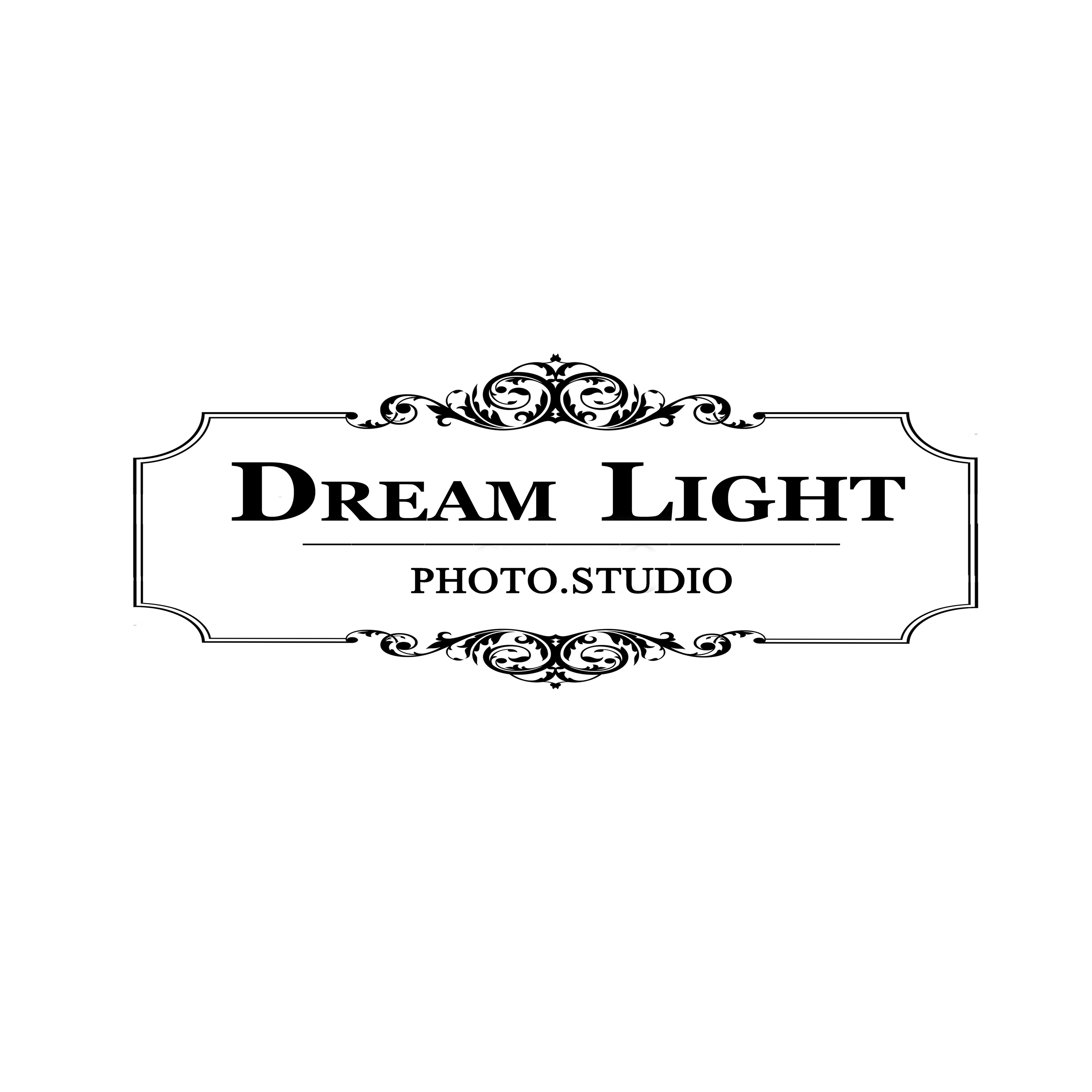 沐光Dream Light 影像工作室
