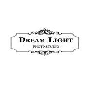 Dream Light 暮光映相館!
